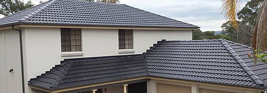 Armidale roof restoration specialists